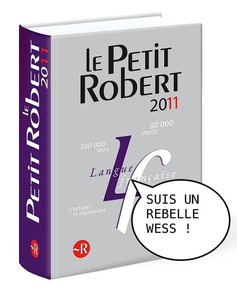 Le-Petit-Robert