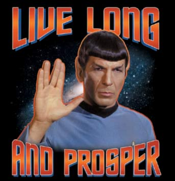 bonne fêtes Live-long-spock-life-arichut-yamim