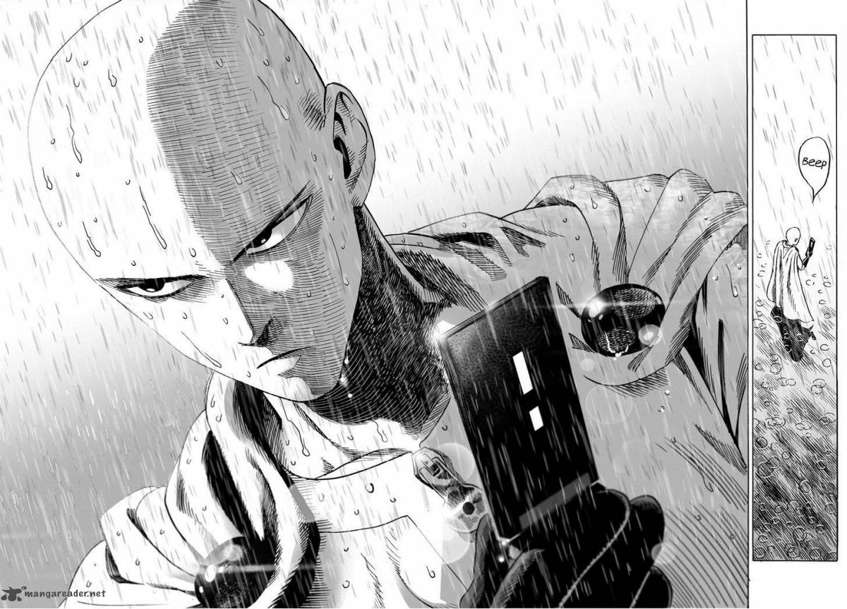 onepunch-man-4232221