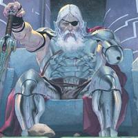 Thor futur