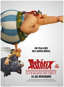 Astérix-Le-Domaine-des-Dieux-Affiche-New-2