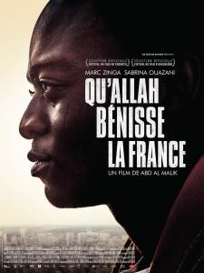 QuAllah-bénisse-la-France-Affiche-France