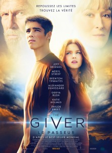 THE-GIVER-affiche-2jpg
