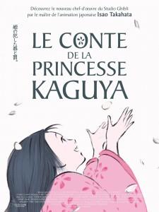 conte-princesse-kaguya-affiche-1
