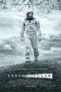 interstellar-poster-3