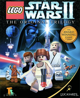 Lego_star_wars_II-box_art