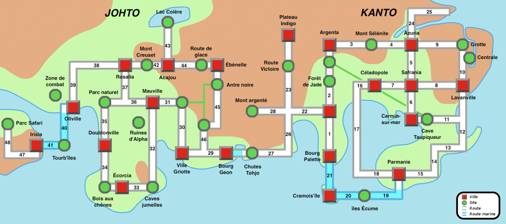 Map_Pokémon_HeartGold_&_SoulSilver_FR