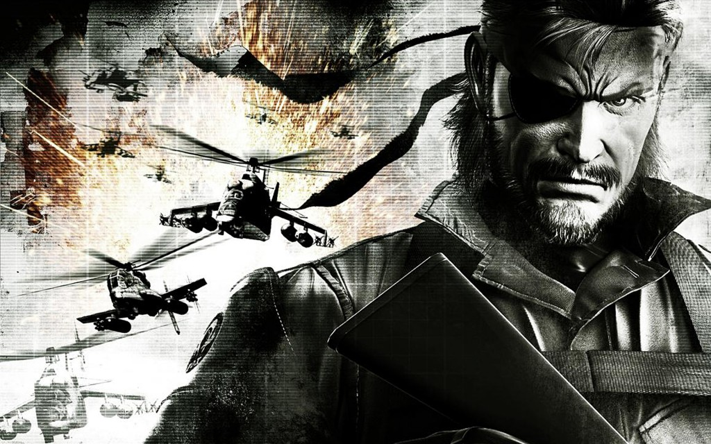 Metal-Gear-Solid-Peace-Walker-1