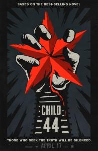 child44poster