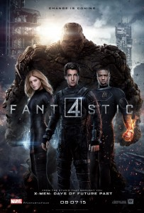 les-quatre-fantastiques-affiche-5534c0f87ac5a