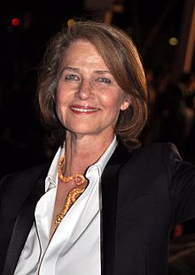220px-Charlotte_Rampling_Cannes_2011