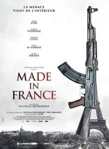 4811101_6_c31a_affiche-du-film-made-in-france-de-nicolas_e2298f3bea2f6d90dc3fc20c8ced062f