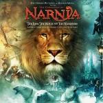 Narniacd