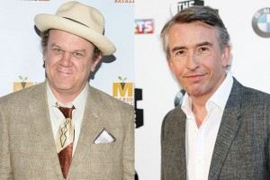 Steve_Coogan_John_C_Reilly-0ecc9ac0f1bf54cd9f4be6b719a2e91f