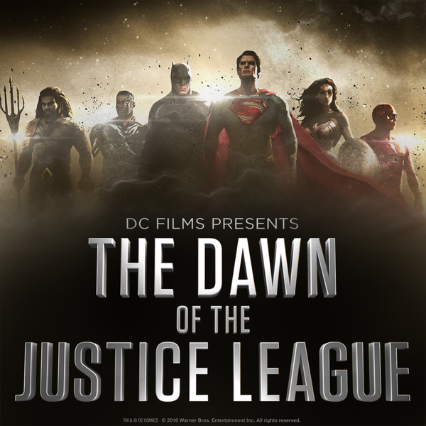 justice-league-dawn-of-justice