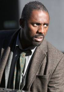 luther_image_02_idris_elba-417x600