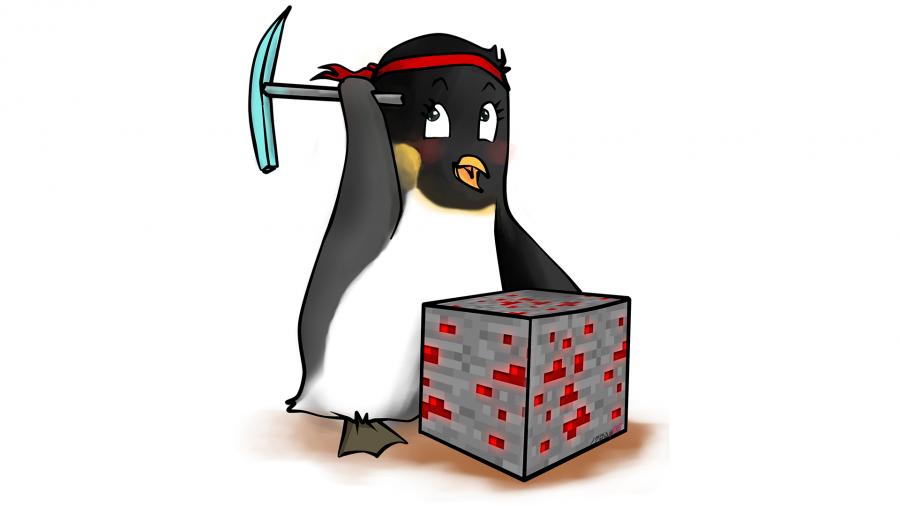 Illustration de la sélection Jeux vidéo de Duno par Inous