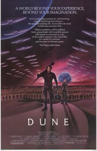 dune-movie-poster-1984-1020192147