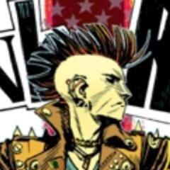 Ancien avatar de Koukarus