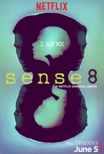sense8-jamie-clayton-poster