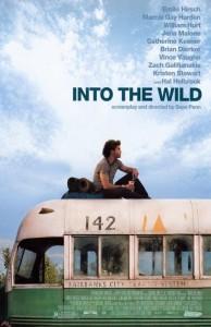 xl_2600-affiche-du-film-into-the-wild