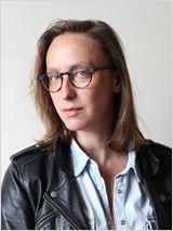 Céline Sciamma - Réalisatrice de Bande de Filles et Tomboy