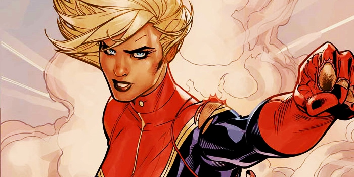 Captain-Marvel-Movie-Guardians-of-the-Galaxy-Writer