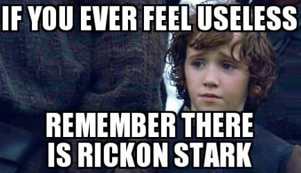 useless-stark-rickon-game-of-thrones