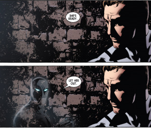 new Avengers tome 1 illu 3