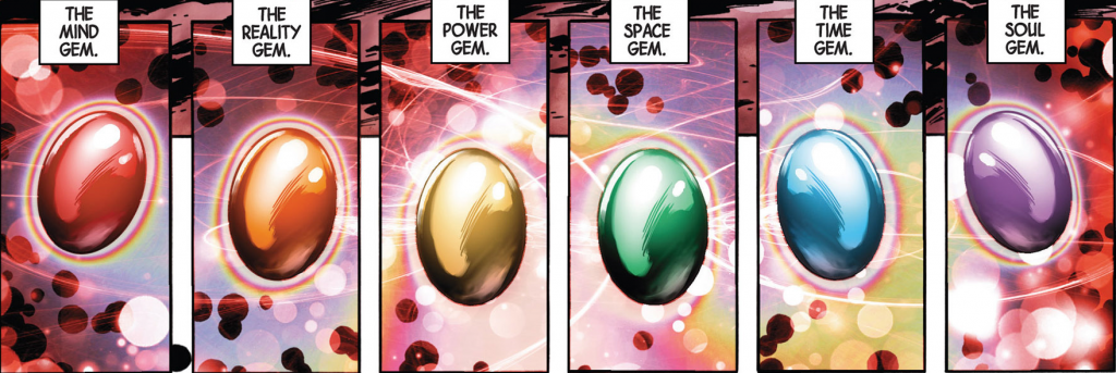 new avengers tome 1 illu 2