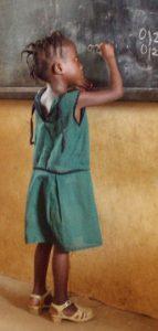 school_girl-sierraleone-