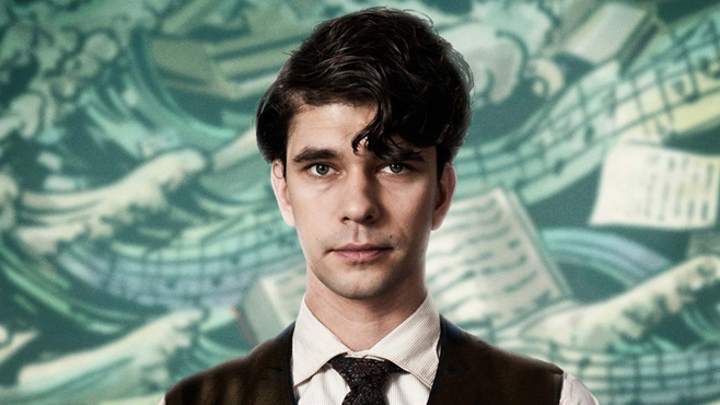 cloud_atlas_ben_whishaw