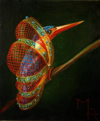 lacezoo-martinpecheur